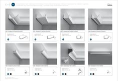 plafond eclairage indirect - Recherche Google