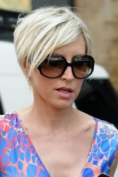 Surprising 1000 Images About Hair Pixie To Chin Length On Pinterest Pixie Hairstyle Inspiration Daily Dogsangcom