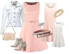 let's go pink
