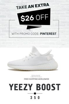 7dd283416 For sale womens size Adidas Yeezy Boost 350 V2 Triple White   Cream  trainers  sneakers