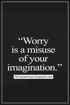 Are you looking for best wisdom quotes? We have come up with a handpicked collection of wisdom quotes about life. Wisdom Quotes Images, Wise Quotes, Funny Quotes, Inspirational Quotes, Motivational Quotes, Wise Old Sayings, Old Quotes, Deep Quotes, Most Powerful Quotes