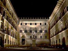 Toscana Siena3 tango7174 - Siena - Wikipedia, the free encyclopedia