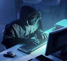 هک+کردن+500+میلیون+حساب+کاربران+یاهو+توسط+جاسوسهای+روس