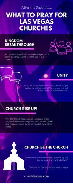 63 Best Christian Inspiration Stories Images Christian Inspiration