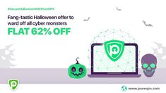 Hey you, looking for a fantastic deal offer on this Black Friday. You can save money this holiday season by using our easy-to-use VPN app for a very low price. Use PureVPN at only $79 for 5 years and enjoy and 88% discount for the entire period. Early Black Friday, Best Black Friday, 5 Year Plan, Best Vpn, Amazon Fire Tv, Running Away, First Year, Good News, Saving Money