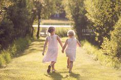 Caroline Smith, Couple Photos, Couples, Couple Shots, Couple Photography, Couple, Couple Pictures