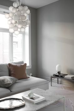 Pop over to this website engineered incredible and simple living room styles checklist Small Living Room Layout, Living Room Styles, Design Living Room, Living Room Interior, Living Room Furniture, Living Room Decor, Room Wall Colors, Alvar Aalto, Piece A Vivre