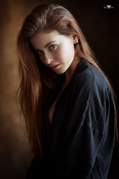 Alina Author: Dmitry Arhar