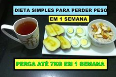 How to lose 10 kg's in 10 days. Just how to lose 10 kg in 10 days? Is it feasible to slim down promptly with the functional Vicky egg diet regimen plan? Egg Diet Plan, Diet Meal Plans, 900 Calorie Diet, Calorie Intake, Healthy Weight Loss, How To Lose Weight Fast, Reduce Weight, Lose Fat, 10 Day Diet