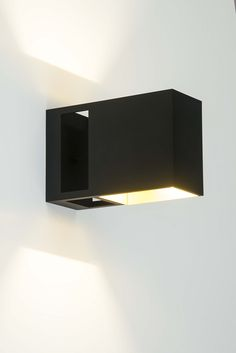 SKINNER BOX, design Nils Van der Celen for DARK