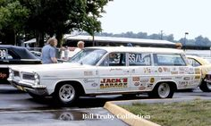 Best Super Stock Station Wagon/All Time? - Page 13 - CLASS RACER FORUM