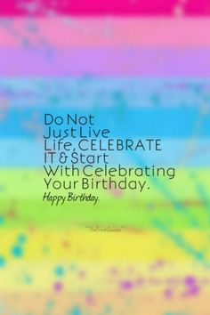 Blessed Birthday Quotes, Happy Blessed Birthday, Happy Birthday Wishes Messages, Happy Birthday Ecard, Happy Birthday For Her, Birthday Wishes And Images, Hubby Birthday, Birthday Blessings, Friend Birthday