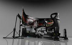 The Vesaro I Evolve Extreme Pro VIP Special Edition   TheArsenale For SPOOTNIK