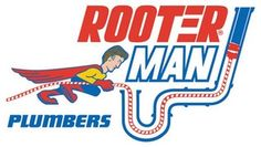 @RooterMan #Expands with 8 #New #Franchise #Locations