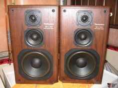 stereo speakers - Google Search