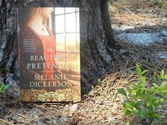 The Beautiful Pretender by Melanie Dickerson. Check out my #review here: http://spreadinghisgrace.blogspot.com/2016/05/my-bookshelf-beautiful-pretender-by.html