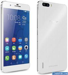 huawei-honor-6-plus-mobilekobo