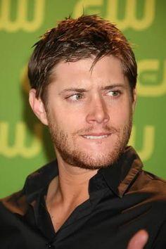 @s_verasani @SPN_sil @SPN_France @DR_SPN_PHD @honeyackles @jenajasper Jensen lip bites are the best! GN sweetie :)