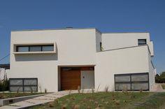 casa RE - Sargiotti + x-arquitectos