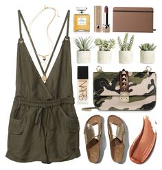 """""""Promise me."""" by shanelala ❤ liked on Polyvore featuring Valentino, Topshop, Abercrombie & Fitch, Allstate Floral, Chanel, Marc Jacobs, NARS Cosmetics and Shinola"""