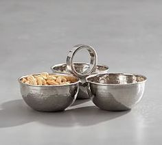 Serveware Sets & Serving Dishes | Pottery Barn