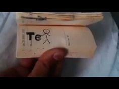 #Sketch #drawing #love #animación #amor #animaciónamor #te quiero