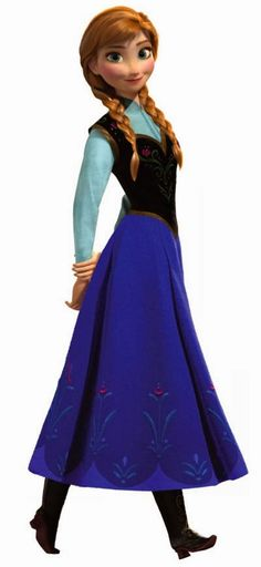 x Disney-frozen-anna-elsa-novo-design - Minus Frozen Cosplay, Anna Frozen Costume, Frozen Disney, Frozen Movie, Disney Wiki, Olaf Frozen, Frozen Cartoon, Frozen Free, Disney Olaf