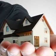 We drive leads to you for your property.  The property owner should be knowledgeable about fair housing laws, Florida real estate law, Florida landlord/tenant law, property management law and real estate bookkeeping. http://southernflpropertymanagement.com/