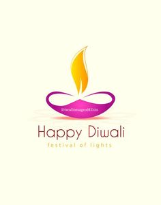 Happy Diwali 2019 - Wishes Choti Diwali, Shubh Diwali, Happy Diwali 2019, Diwali Festival Of Lights, Diwali Images, Diwali Wishes, Quotes For Whatsapp, Wishes Images, Joy And Happiness