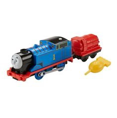 Thomas & #friends trackmaster real steam #thomas engine, toy #train, View more on the LINK: http://www.zeppy.io/product/gb/2/282205835546/
