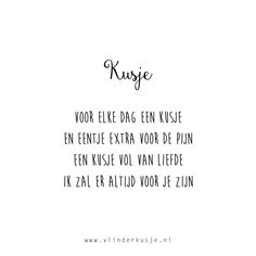 Art Quotes, Love Quotes, Motivational Quotes, Dutch Words, Dutch Quotes, Day Wishes, Daughter Love, Beautiful Words, Grief