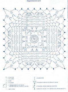 projetos - Colchas - Jordana Arnas Castanheira de Almeida - Picasa Web Albums