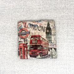 Excited to share the latest addition to my #etsy shop: london gift, slate coaster set, london tube, london bus coasters, london themed coasters, london souvenir #housewares #londongift #bigben #touristattractions #londonbus #slatecoasters #londinsiuveir #londontourist