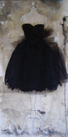 Paintings « Andrea Stajan-Ferkul