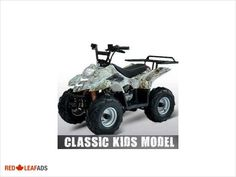 ***110CC TOP QUALITY KIDS QUADS AT WHOLESALE PRICES*** Mini ATV 110cc Four Stroke Any Color. With remote control feature. Brand new 110cc 4 stroke mini ATV for kids. New model is ... Vancouver British Columbia, Child Models, New Model, Atv, Remote, Monster Trucks, Brand New, Mini, Classic
