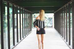 Champagne & Rose | Fashion Blog #fashion #fashionblogger #lifestyleblogger #blog