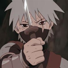 Kakashi Hatake, Naruto Uzumaki Shippuden, Best Naruto Wallpapers, Animes Wallpapers, Naruto Art, Anime Naruto, Anime Faces Expressions, Anime Akatsuki, Naruto Pictures