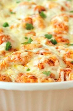 Low FODMAP Recipe and Gluten Free Recipe - Italian chicken bake http://www.ibs-health.com/low_fodmap_italian_chicken_bake.html