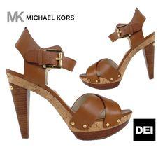 Michael Kors clogs http://www.deifashionstore.com/women/michael-kors-clog.html