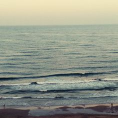 HoLiDaYs.... #mapetiteprincesse #mapetiteprincesseblog #holidays #family #familyfun #summer #relax #porquejuntosnoslopasamosmejor  #beach #summertime #love #instamoment