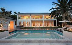 Boxeador Floyd Mayweather compra mansão de mais de R$ 79 milhões (Foto: Divulgação)