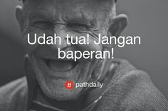 Daily Quotes, Me Quotes, Qoutes, Quotes Lucu, Quotes Indonesia, Save Image, Hilarious, Funny, Picture Quotes