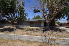16336 Del Norte Dr, Victorville, CA 92395 Deck, Outdoor Decor, Plants, Norte, Front Porches, Plant, Decks, Decoration, Planets