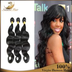 """%http://www.jennisonbeautysupply.com/%     #http://www.jennisonbeautysupply.com/  #<script     %http://www.jennisonbeautysupply.com/%,     Hair Material: 100% Virgin Human Hair Hair Grade: AAAAAAA Hair Color: 1B# virgin hair body wave human hair Item Style:Body wave (Silky Straight,Natural Wave, Loose Wave,Deep Wave ,kinky curly and Jerry Curl)in stock available Available Length: 8'',10″,12″,14"""", 16"""", 18"""", 20"""",22"""", ...     Hair Material: 100% Virgin Human HairHair…"""