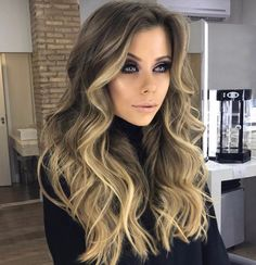 New Hair Color Balayage Shades Ideas Burgundy Blonde Hair, Blonde Asian Hair, Blonde Hair Shades, Ash Blonde, Platinum Blonde, Baby Blonde Hair, Going Blonde, Cabelo Ombre Hair, Truss Hair