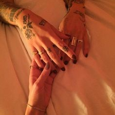 I look for uncomplicated hymns but love has none. — Anne Sexton, A Little Uncomplicated Hymn, from The Complete Poems. Hand Tattoos, Finger Tattoos, Love Tattoos, Beautiful Tattoos, Body Art Tattoos, Small Tattoos, Tatoos, Piercings, Piercing Tattoo