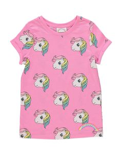 My Little Pony T-shirt | Girls | George at ASDA