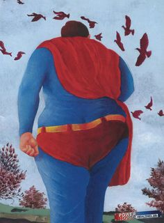 fat-superman.jpg (590×801)