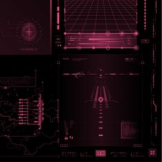 I attempted to create a science-fantasy UI for a Data Courier/Security Specialist in a fictional Cyberpunk story line (e.g., Blade Runner, Ghost in the Shell, Johnny Mnemonic, Demolition Man, etc.).My end goal was to envision the interface technology an… Grid Design, Graphic Design, Lion Background, Demolition Man, Technology Wallpaper, Aesthetic Indie, Ghost In The Shell, Game Ui, Blade Runner