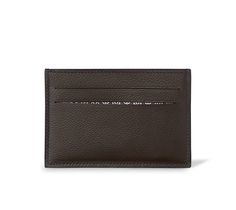 usl hermes luggage - Dogon Duo Combined wallet in electric blue Togo calfskin, lined ...